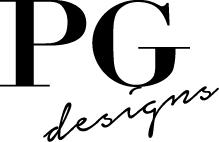 pgdesigns