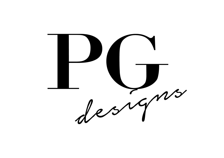 Grafikdesigner aus aalen pgdesigns